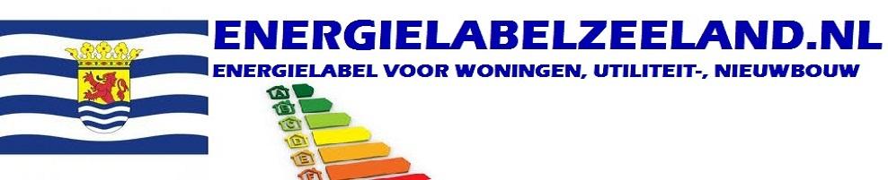 Energielabelzeeland.nl